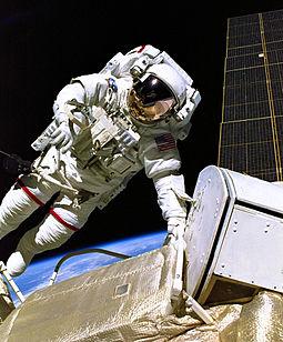 <住宅コラム 1/3回>断熱材!これだけで大丈夫!NASA製の・・・ ほんとに大丈夫???